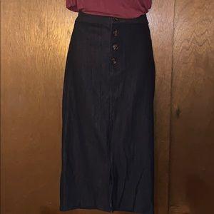 Pencil skirt Agnes & Dora